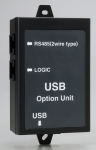 'USB001Z-1' USB to Serial converter, proggraming