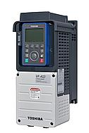 Toshiba Inverter VF-AS3