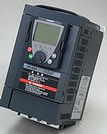 Toshiba Inverter VF-AS1