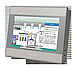 Weintek HMI 8000'MT-8070iE'